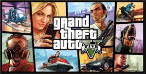 gta 5 game download