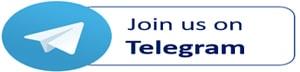 Telegram Group Join