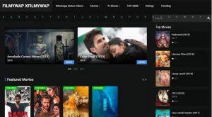 Filmywap Movies Download Hindi